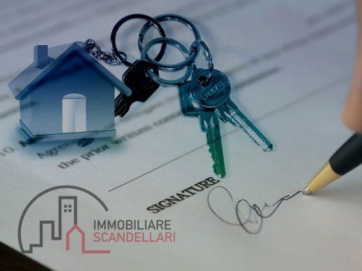 Agevolazioni e imposte per chi acquista casa - Immobiliare Scandellari